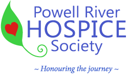 Powell River Hospice Society