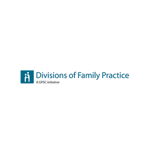 PR Divisions of Family Practice