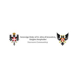 Sovereign Order of St. John of Jerusalem, Vancouver