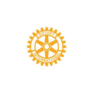 Rotary Club of Powell River Sunrise